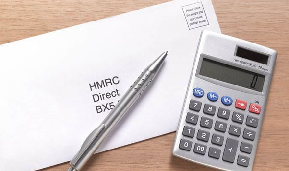 HMRC self assessment deadline Can you still fill out your tax - filling out self evaluation form