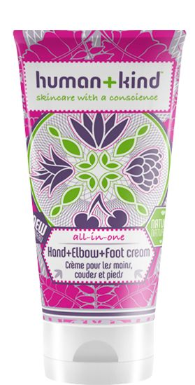Hand+Elbow+Foot Cream 50ml
