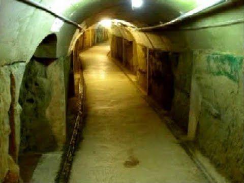 "Area 52 ""The New Area 51"" http://slgiiiexclusive.com/ FREE BAHAMA CRUISE............... Go to http://slgiiicruisesandresorts.com to register.. call 850-524-0495 for more information http://slgiiiexclusive.com"