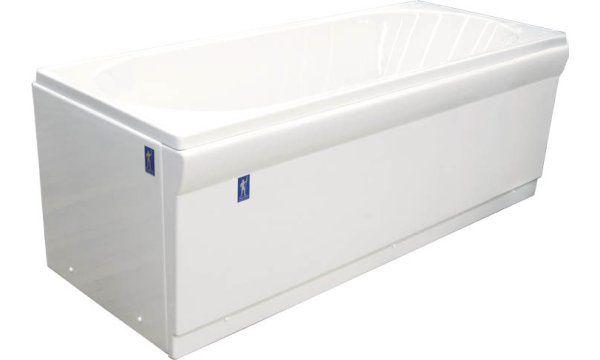 Neptun Dolomit Badekar 170x70 Et duo badekar for dere som ofte og gjerne bader sammen. Stilrent design med en behagelig ryggvinkel for begge. Er like fint uansett om man flislegger det inn eller velger noen av våre front og gavlsystem Pris pr stk. 13.990,-