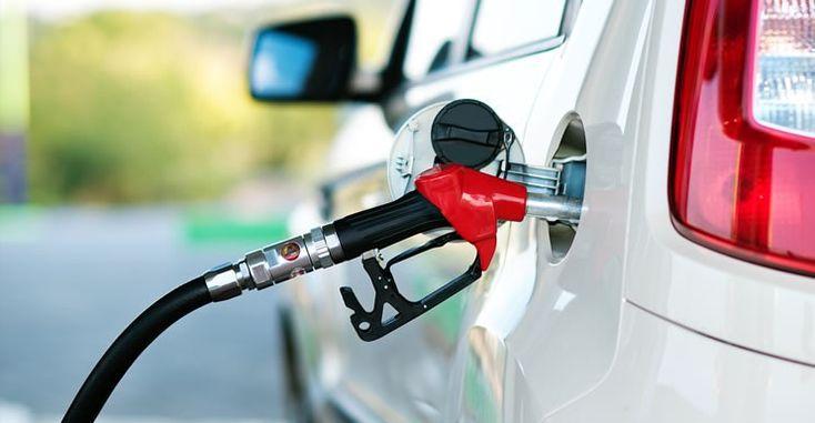 Saiba como poupar nas bombas de combustível low cost