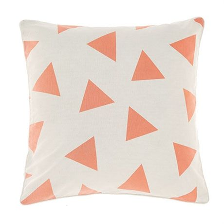 Disperse Cushion 50x50cm | Freedom Furniture and Homewares
