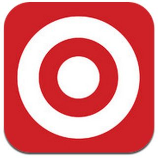 Target Weekly Ad with Coupon Matchups 10/20 – 10/26, 2013  + Target Coupon Policy
