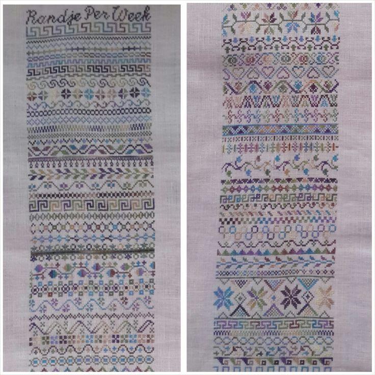 http://janita-j-m-m.blogspot.ae/ randje per week Sal