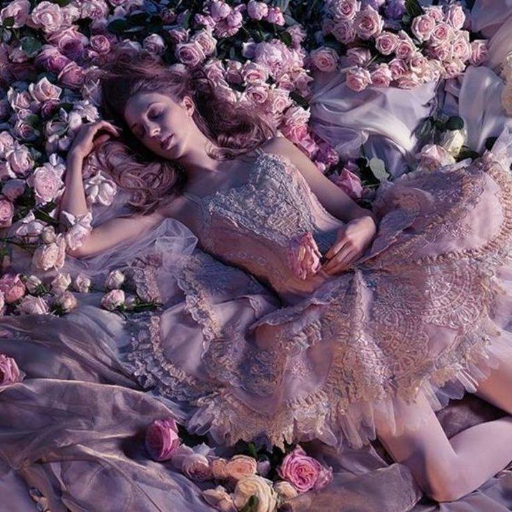 жемчужина благодаря фото картинки розовые сны это