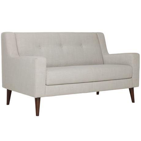 Freedom Zee sofa Bed