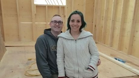 Tiny house on the run: Couple's journey to find a home for their home hits dead end http://www.cbc.ca/news/canada/british-columbia/tiny-homes-legal-municiple-zoning-mini-alternative-housing-canada-1.4169986?utm_campaign=crowdfire&utm_content=crowdfire&utm_medium=social&utm_source=pinterest