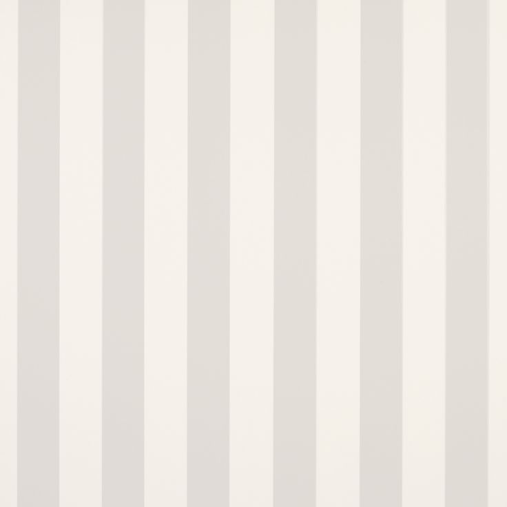 Lille whisper http://www.lauraashley.com/wallpaper/lille-whisper-stripe-wallpaper/invt/3499733