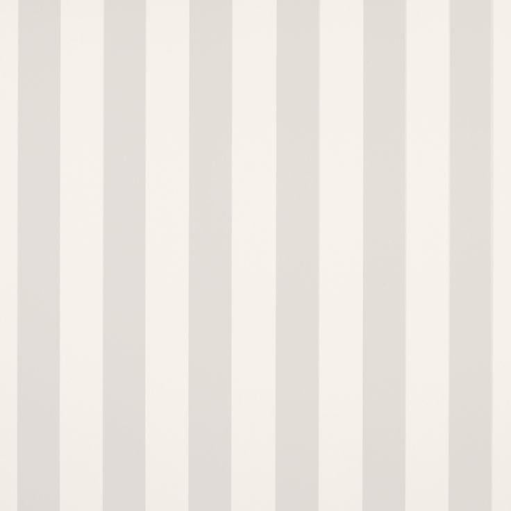 Lille Whisper Stripe Wallpaper