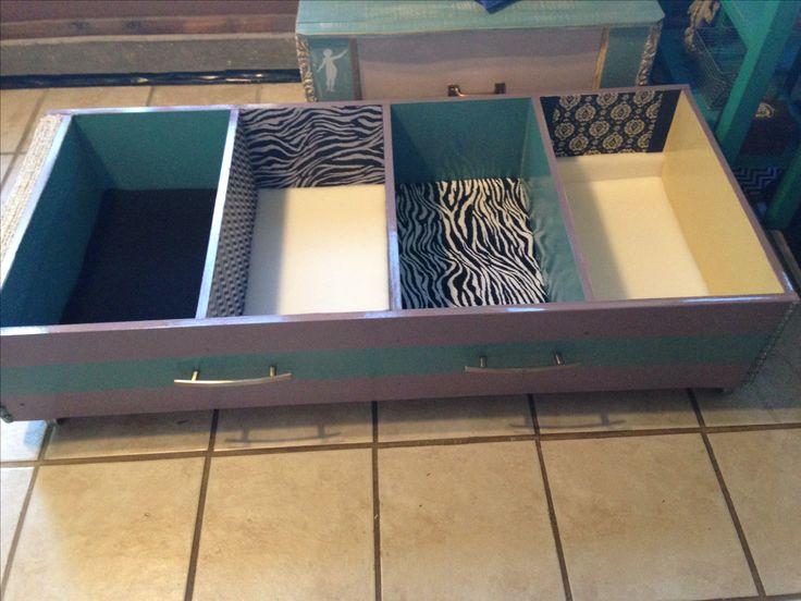 Best 25+ Under Bed Shoe Storage Ideas On Pinterest | Shoe Storage Under Bed  Wheels, Shoe Storage On Wheels And Shoe Storage For Under Bed