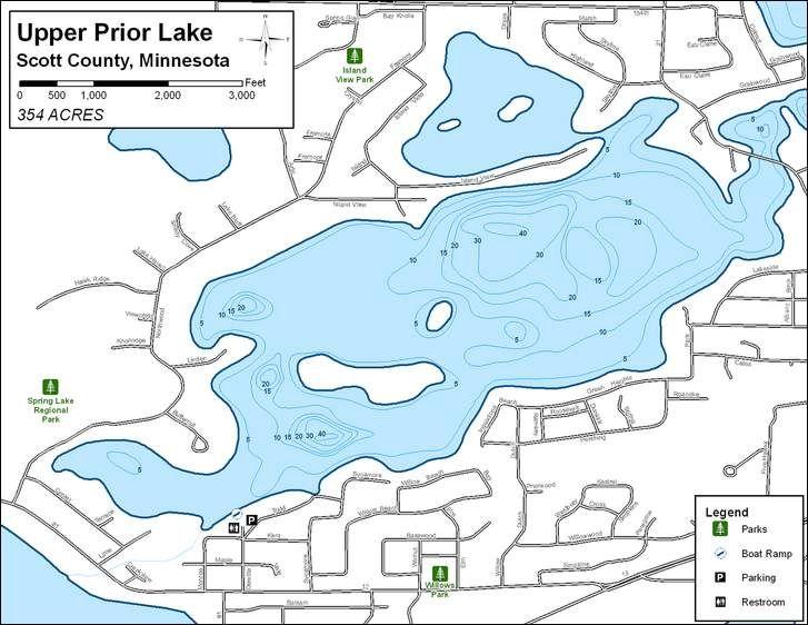Personals in prior lake minnesota Mystic Lake Center