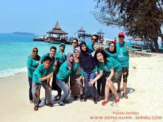 Pulau Seribu: Pulau Seribu Wisata Jakarta   Wisata Snorkleing - ...