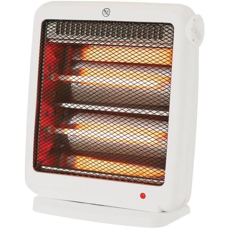 25 Unique Radiant Heaters Ideas On Pinterest Diy Candle