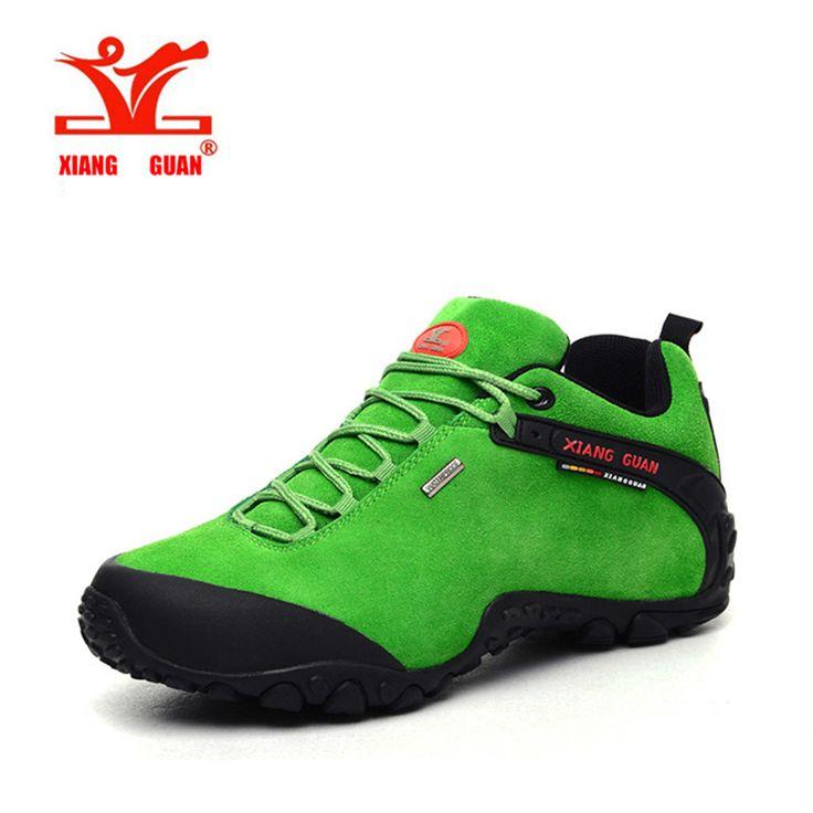 Femmes Chaussures de course Chaussures de sport femmes Antiderapant été Damping Chaussures de marche en plein air Toutes les 79aaP