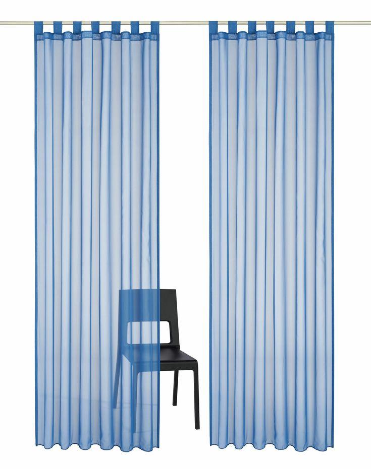 die besten 25 transparente gardinen ideen auf pinterest arbeitsplatte eiche massiv. Black Bedroom Furniture Sets. Home Design Ideas