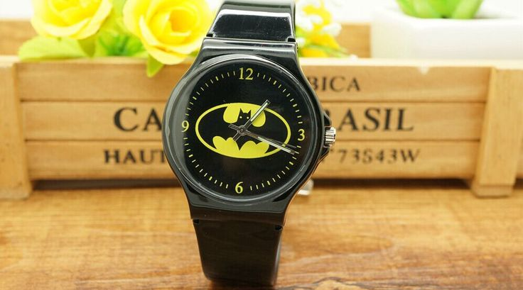 Batman Kids Waterproof Wristwatch - $ 8.95 ONLY!  Get yours here : https://www.thepopcentral.com/batman-kids-waterproof-wristwatch/  Tag a friend who needs this!  Free worldwide shipping!  45 Days money back guarantee  Guaranteed Safe and secure check out    Exclusively available at The Pop Central    www.thepopcentral.com    #thepopcentral #thepopcentralstore #popculture #trendingmovies #trendingshows #moviemerchandise #tvshowmerchandise