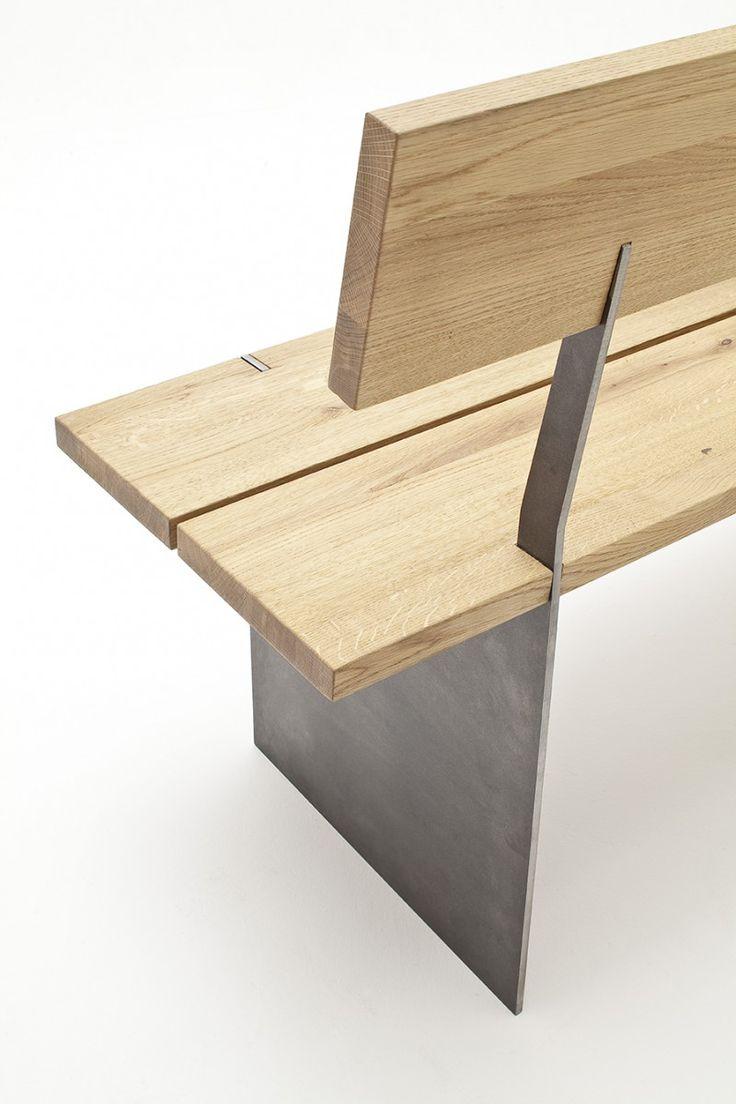 die besten 25 sitzbank esszimmer mit r ckenlehne ideen auf pinterest selber bauen bank. Black Bedroom Furniture Sets. Home Design Ideas