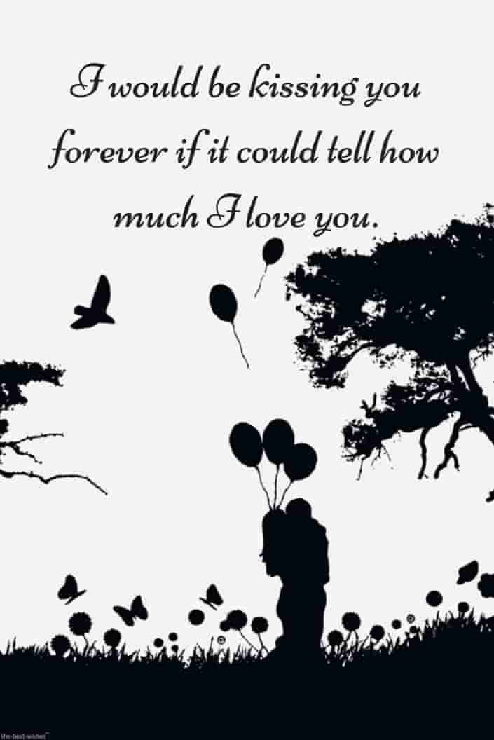 Romantic Good Morning Love Quotes For Him Best Collection Morning Love Quotes Love Quotes For Him Good Morning Quotes For Him
