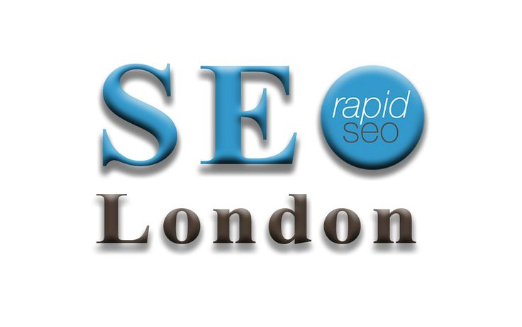 SEO Services in London #SEO #London