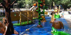 Een (gratis) speeltuin of sportplek vind je eenvoudig en snel op PlayAdvisor. Bekijk nu het complete overzicht met de vele speeltuinen, outdoor fitness...