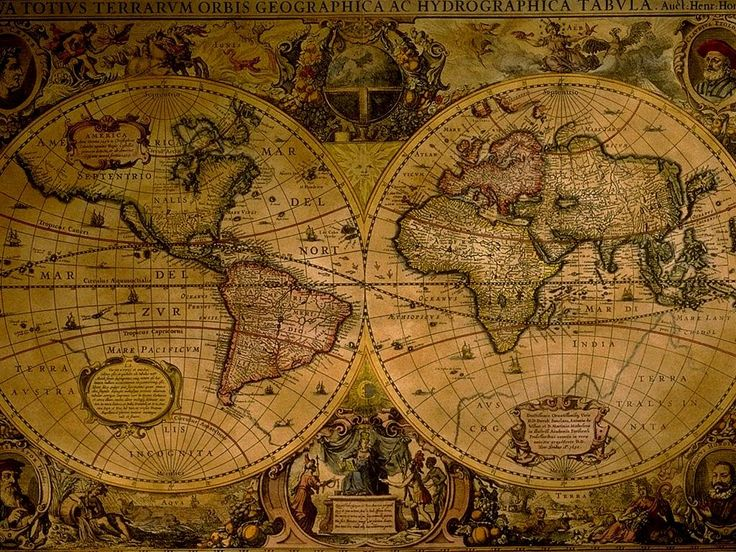 1024x768 ancient world map hd wallpaper style pinterest hd 1024x768 ancient world map hd wallpaper style pinterest hd wallpaper scrap and craft gumiabroncs Image collections