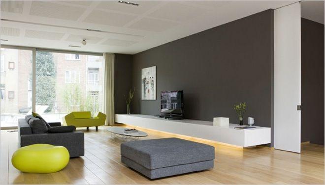 25 beste idee n over woonkamer schilderijen op pinterest huiskamer woonkamer accenten en - Deco schilderij slaapkamer jongen ...