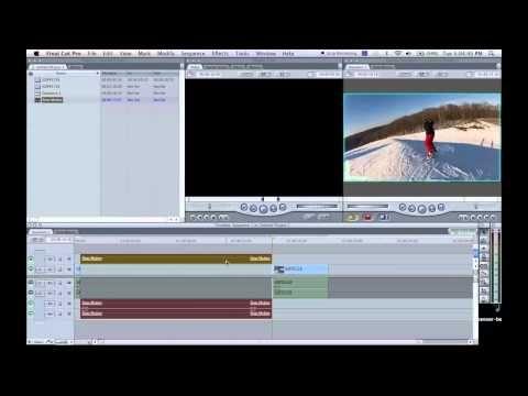 final cut pro for windows 7 64 bit free download utorrent
