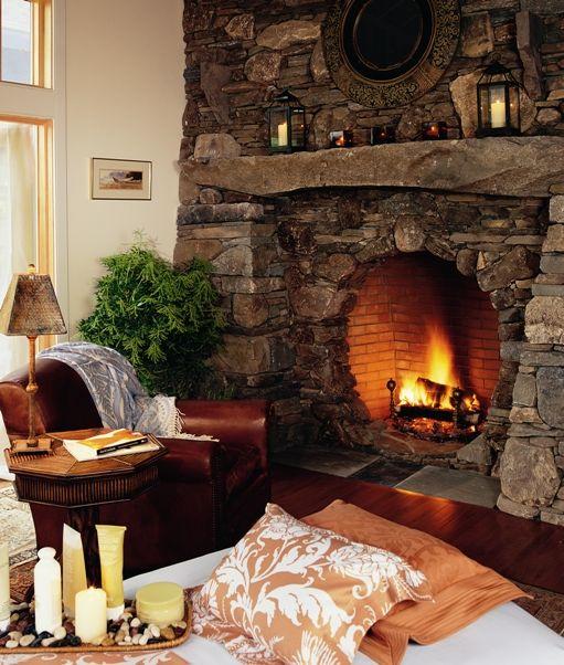 Winvian litchfield resort and spa- romantic