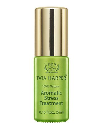 Aromatic Stress Treatment by Tata Harper at Neiman Marcus.