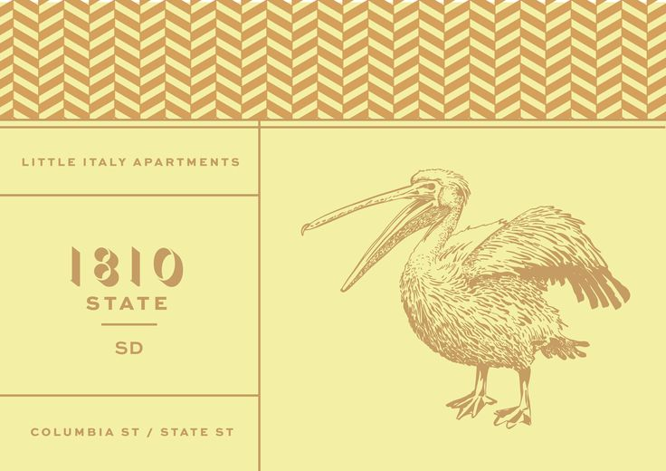 Barn Studio | 1810 State