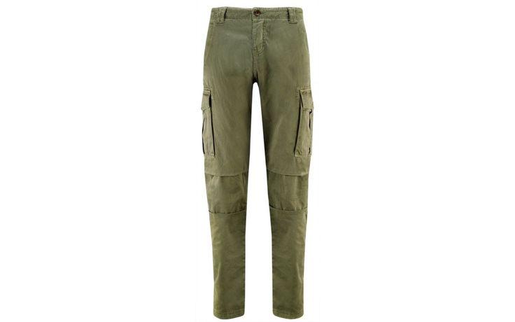 PANTALONE BeAW MILITARY Prezzo: 49,90€ Compra online: http://www.aw-lab.com/shop/pantalone-beaw-military-9290137