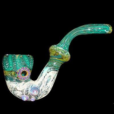 Most Effective Ways To Overcome Glass Bongs's Problem.