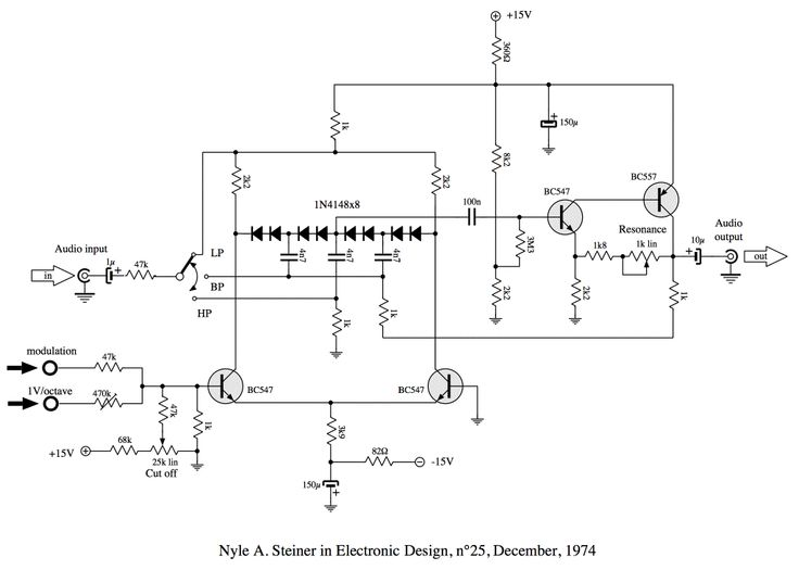 VCF-US1.gif (1024×731)