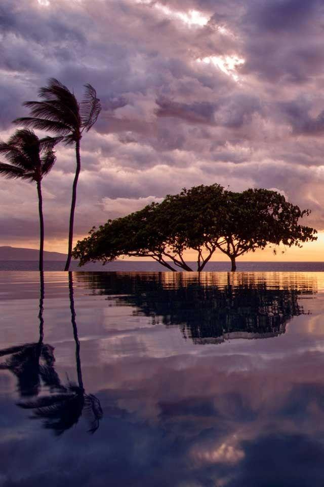 #photos #nature #beauty #surreality