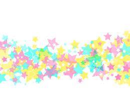 七夕 画像 星