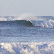 Surf Coast surf - photos   Surf Photos by Willem-Dirk du Toit   Swellnet Sessions   Swellnet