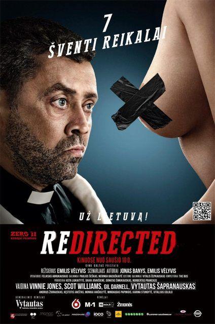 glory road full movie dual audio download