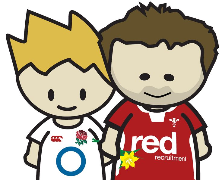 #WellDoneEngland - From one winning team to another... Be sure to check out the latest JOBS from our NEW specialist Sales division! http://www.red-recruitment.com/News/404