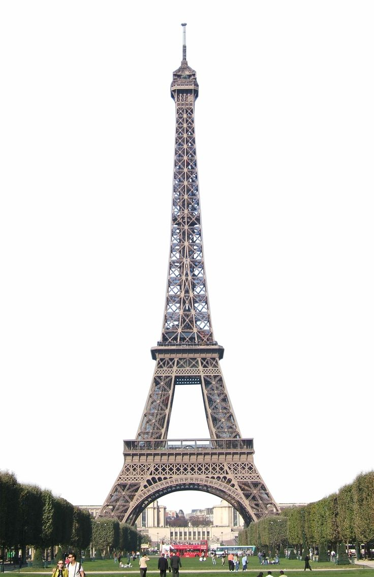 30 best eiffel tower x vossy hotels images on pinterest for Hotels near effiel tower