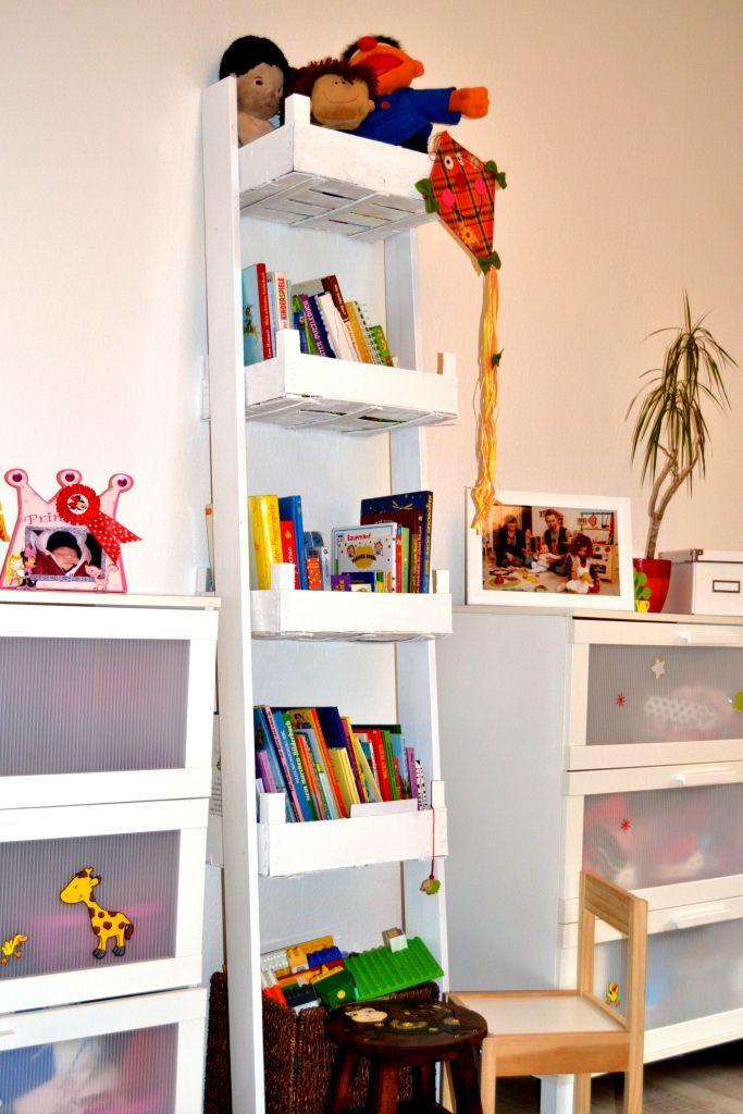 die besten 25 b cherregal selber bauen ideen auf pinterest b cherregale bauen selber bauen. Black Bedroom Furniture Sets. Home Design Ideas