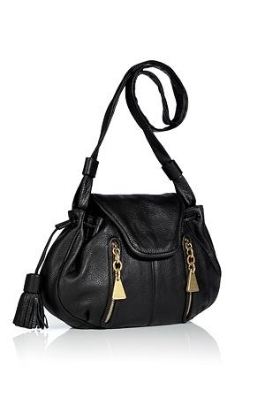 Image Result For Black Leather Bag