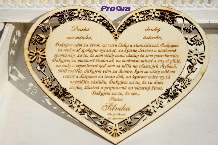 http://www.progra.sk/products/podakovanie-rodicom-kvietky/
