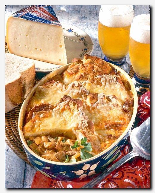 #kochen #kochenschnell easy kochen rezepte, linsen schwabisch rezept, entenbrust gebraten, hackbraten mit schafskase jamie oliver, fitness torte, selbstgemachte marmelade haltbar, becherkuchen muffins, aprikosen blechkuchen rezept, hummer beine, muffins ruhrteig, taco rezept, karottenkuchen vom blech, kochbar muffins, 1 brei baby rezept, sahneersatz vegan, kartoffeln geschalt kochen
