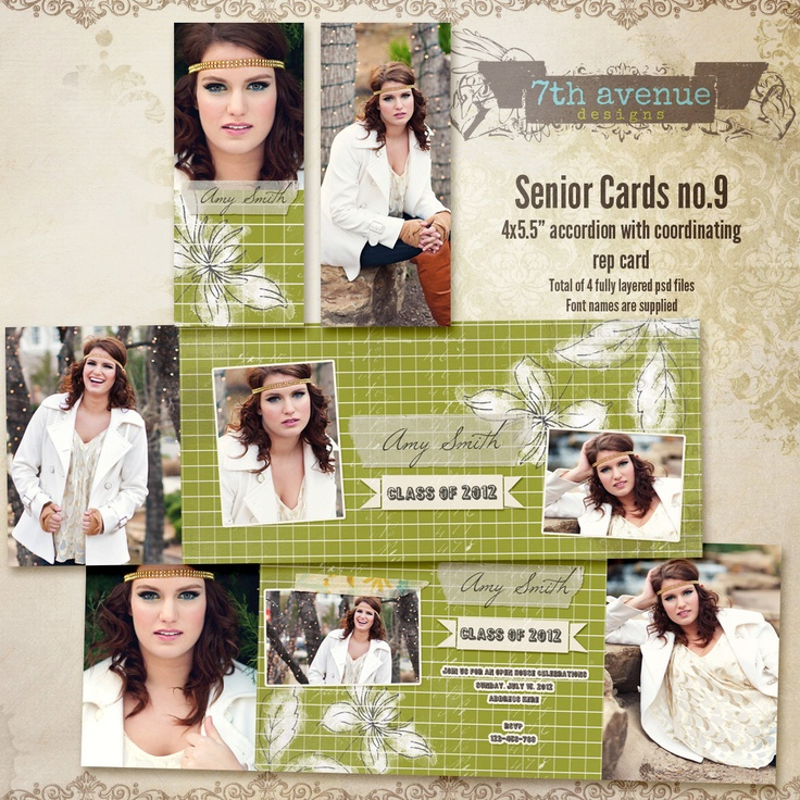 27 best Senior pic collage layout ideas images on Pinterest ...