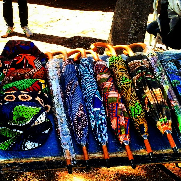 Irene Village Market Crowd  BABATUNDE X IRENE VILLAGE MARKET 30 September2014  Babatunde exlpored a memorable journey at the Irene Village Market in Pretoria this past Saturday. We had an opportunity to introduce our proudly South African made products to a new market of individuals; our journey is only beginning and our network is only growing.  Looking forward to more updates regarding markets where we will be selling our latest products.  Hope to see you there…