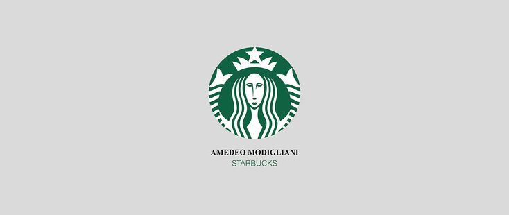 starbucks-modigliani.jpg (1400×591)