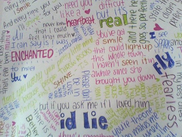 My favorite Taylor Swift lyrics <3 :)Beauty Tips, Favorite Taylors, Country Music, Fail Music, Taylors Swift, Songs Lyrics Quotes, Favourite Taylors, Life Soundtrack, Swiftie Lyrics