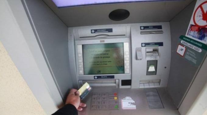 Où obtenir un RIB ? Récupérer un Relevé d'Identité Bancaire facilement.