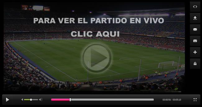 Ver Toluca vs Atlético de Madrid EN VIVO Partido Centenario 25 Julio 2017 Online