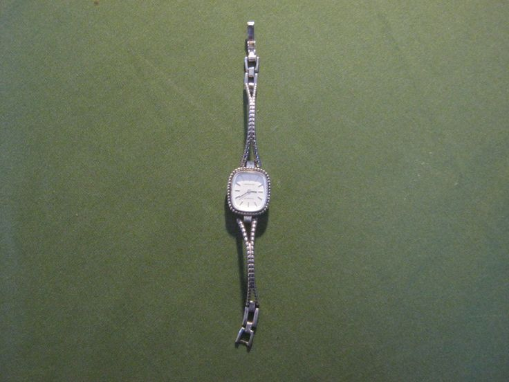 Antike Uhr Damenuhr Dugena Jeunesse Silberuhr 835 er Silber,Armbanduhr,Armband Durchmesser ca.5 cm,Mechanisch,ca.1970 /- von AbrahamsTroedelShop auf Etsy